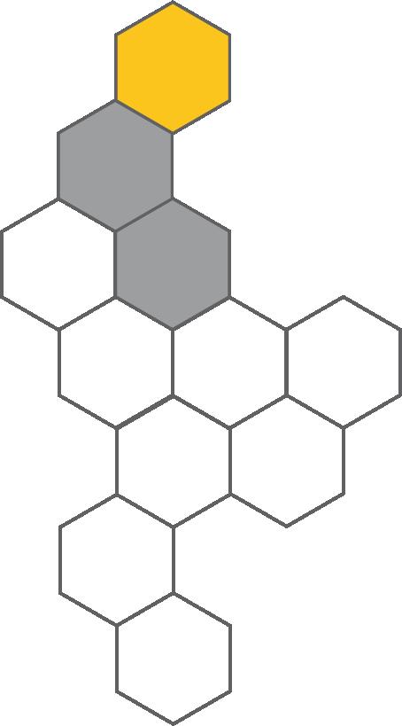 Honinggraad